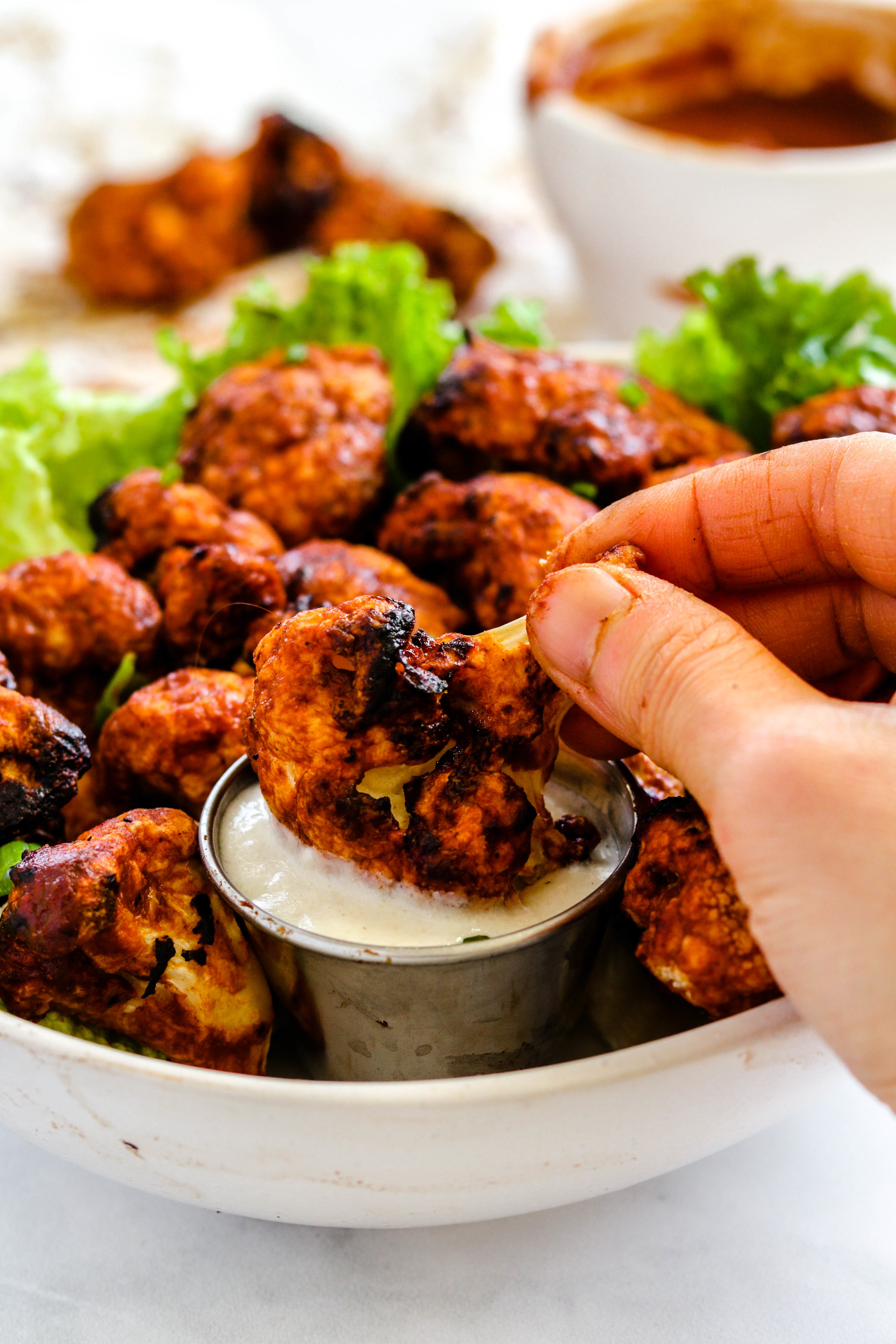 vegan bbq cauliflower wings-14.jpg