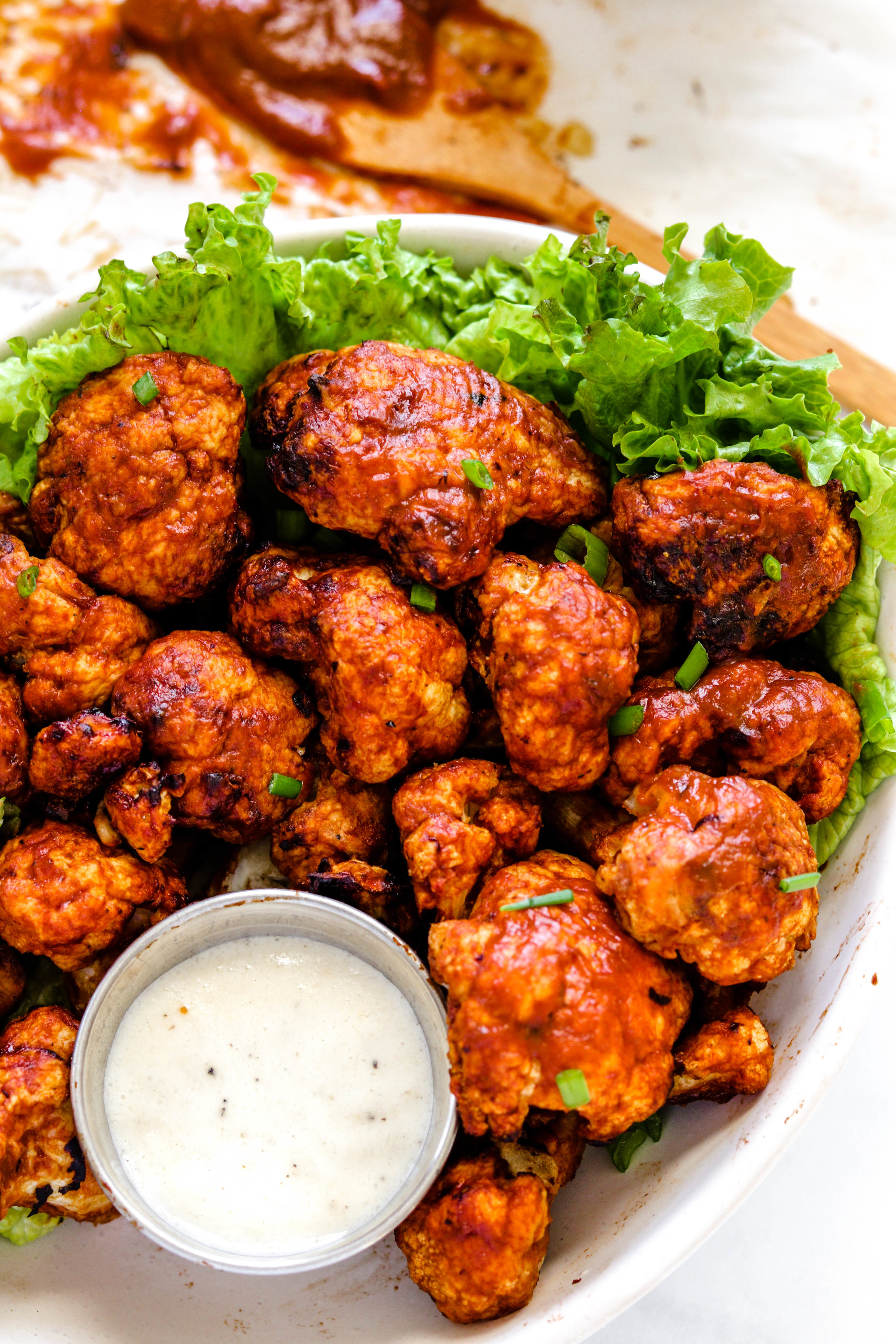 vegan bbq cauliflower wings-13.jpg
