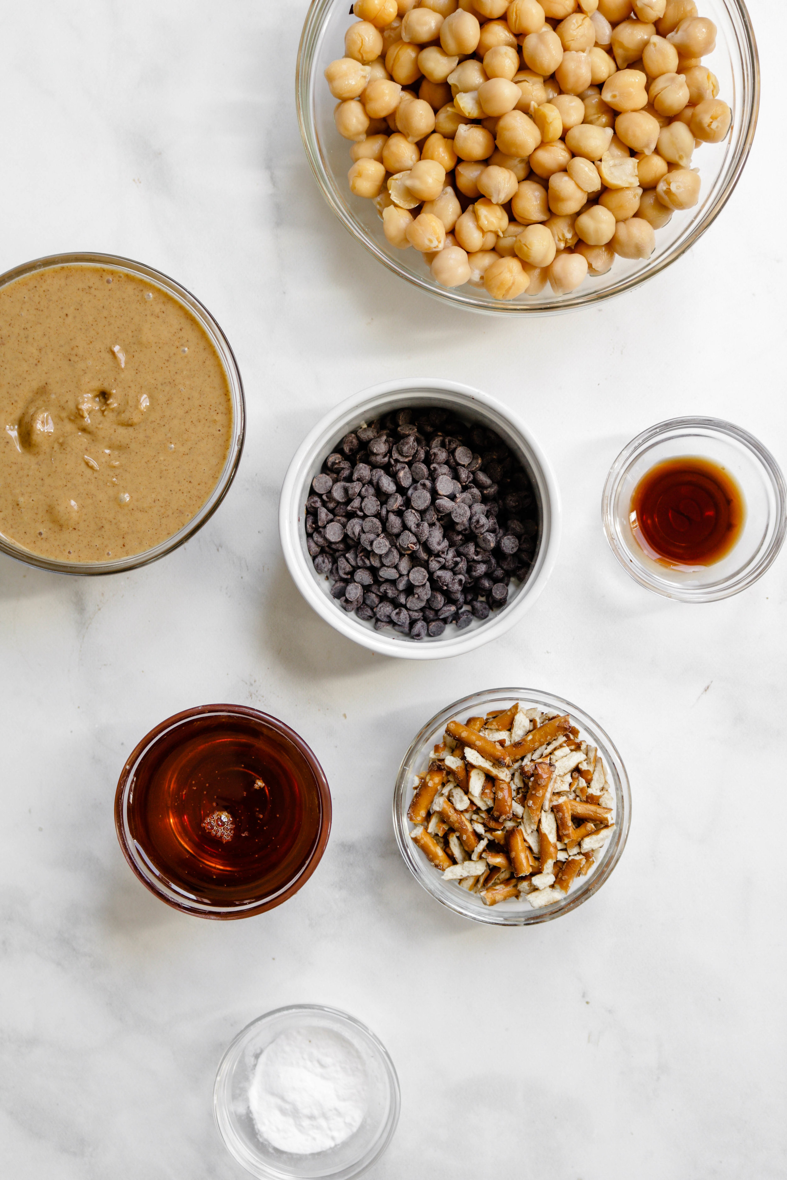 salted pretzel chocolate chip chickpea cookies vegan gluten free-1.jpg