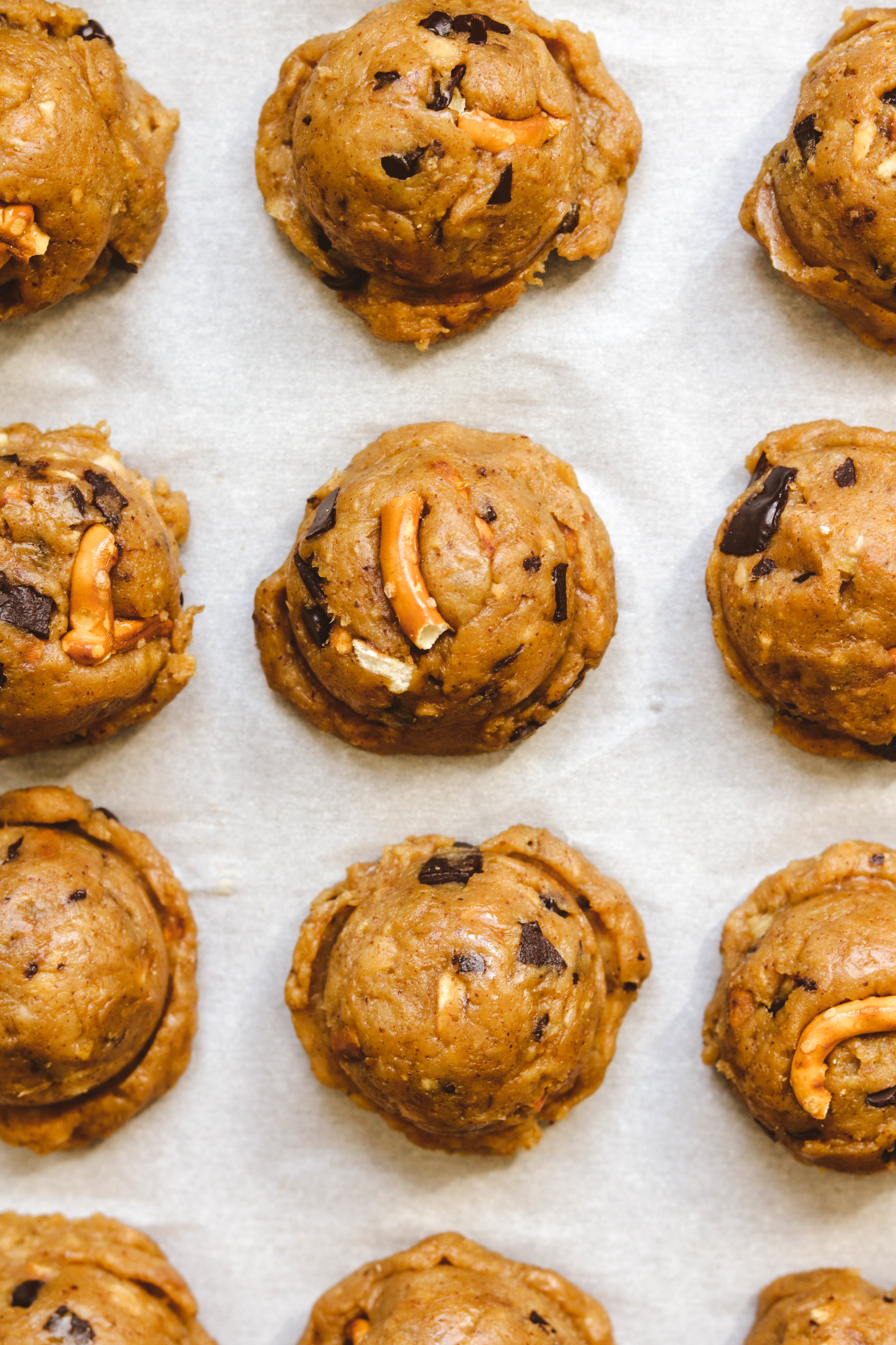 salted pretzel chocolate chip chickpea cookies vegan gluten free-3.jpg