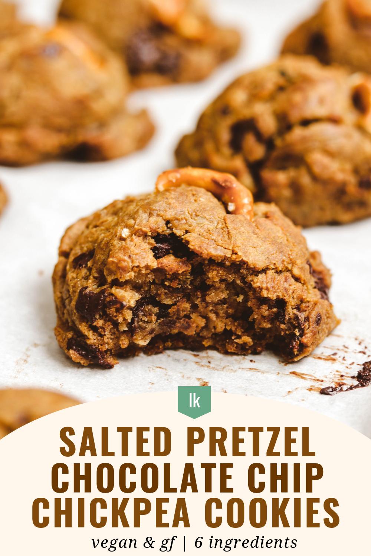 vegan gluten free salted pretzel chocolate chip chickpea cookies.png
