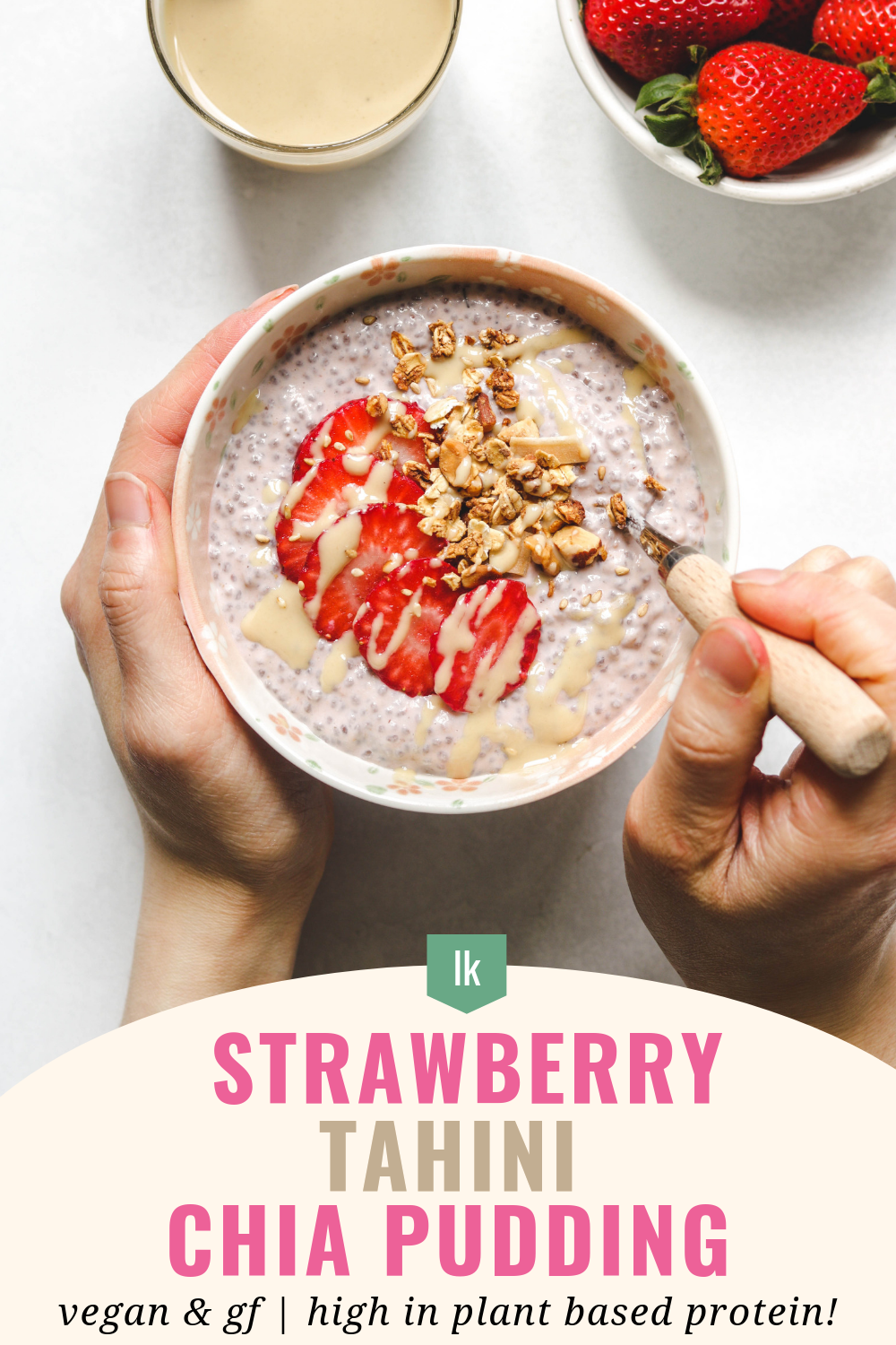 vegan strawberry tahini cream chia seed puddingg.png