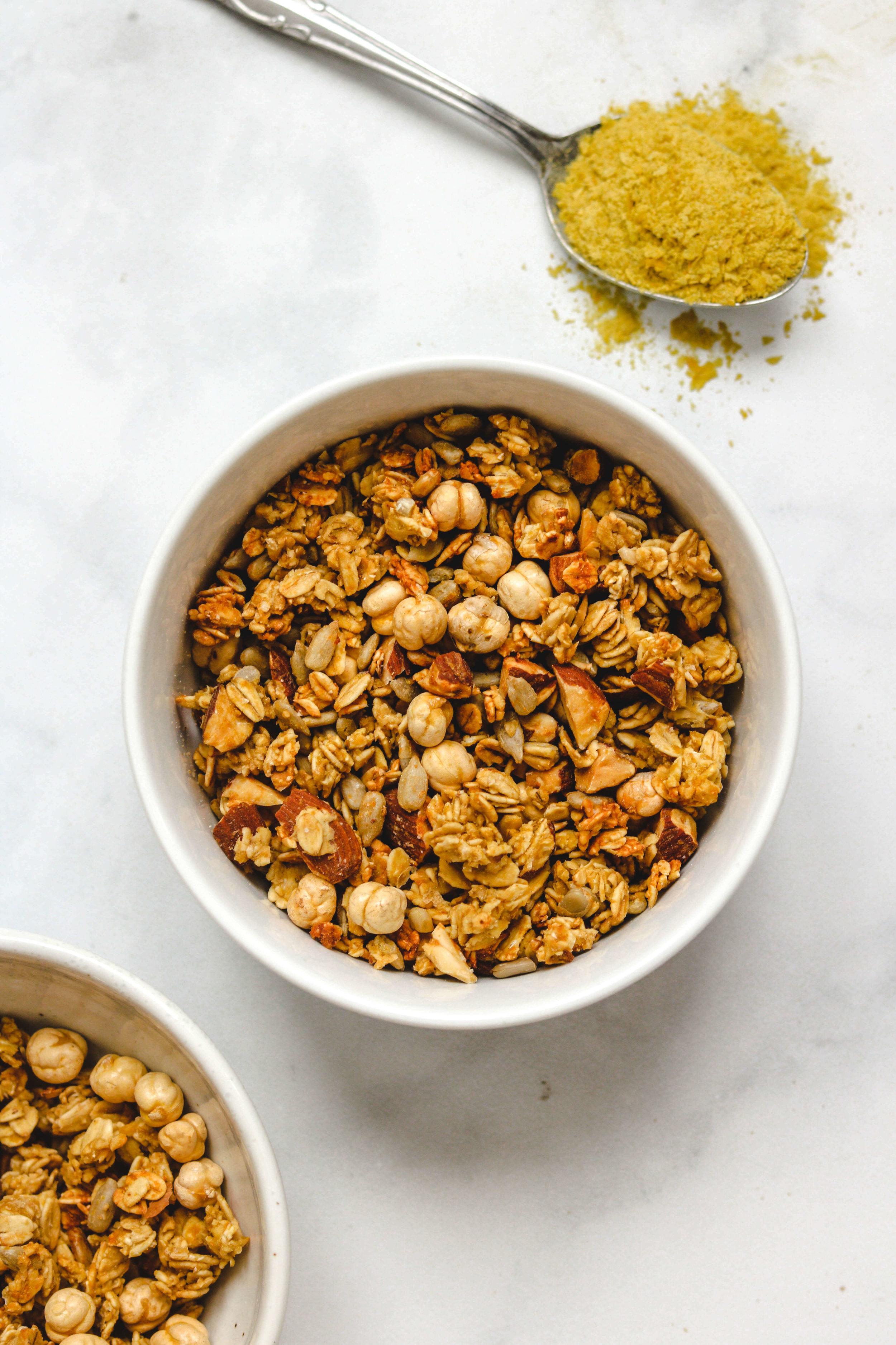 savoury cheese granola oil free gluten free vegan -13.jpg