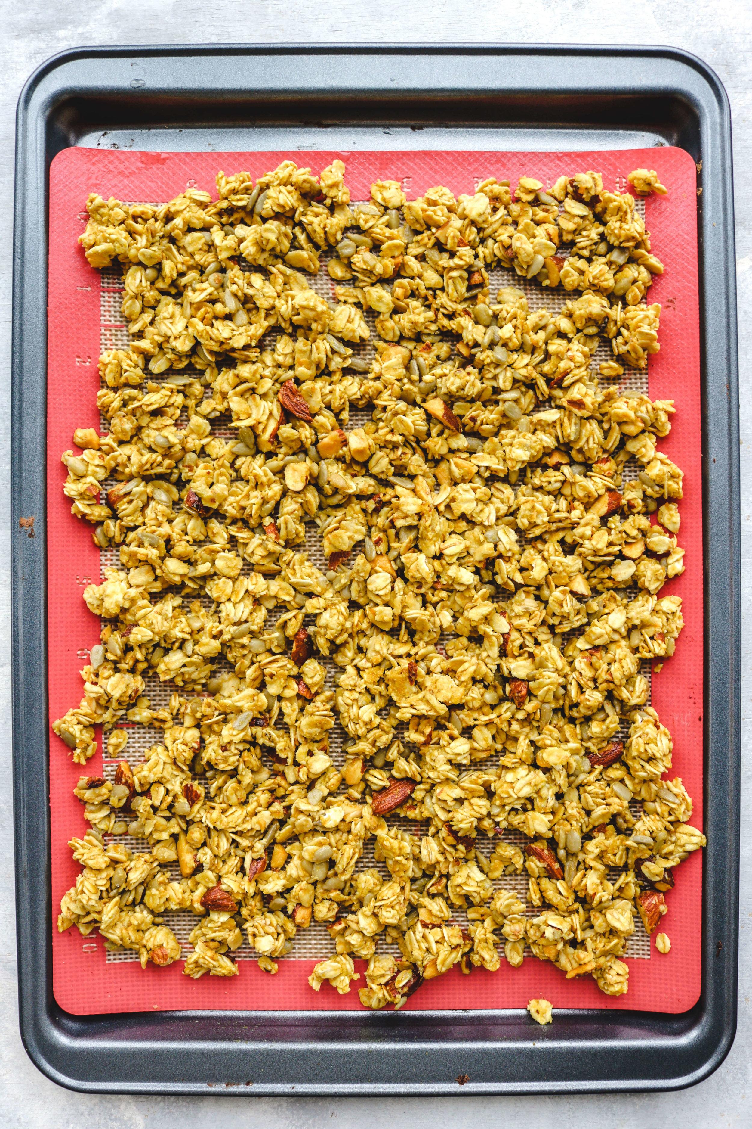 savoury cheese granola oil free gluten free vegan -3.jpg