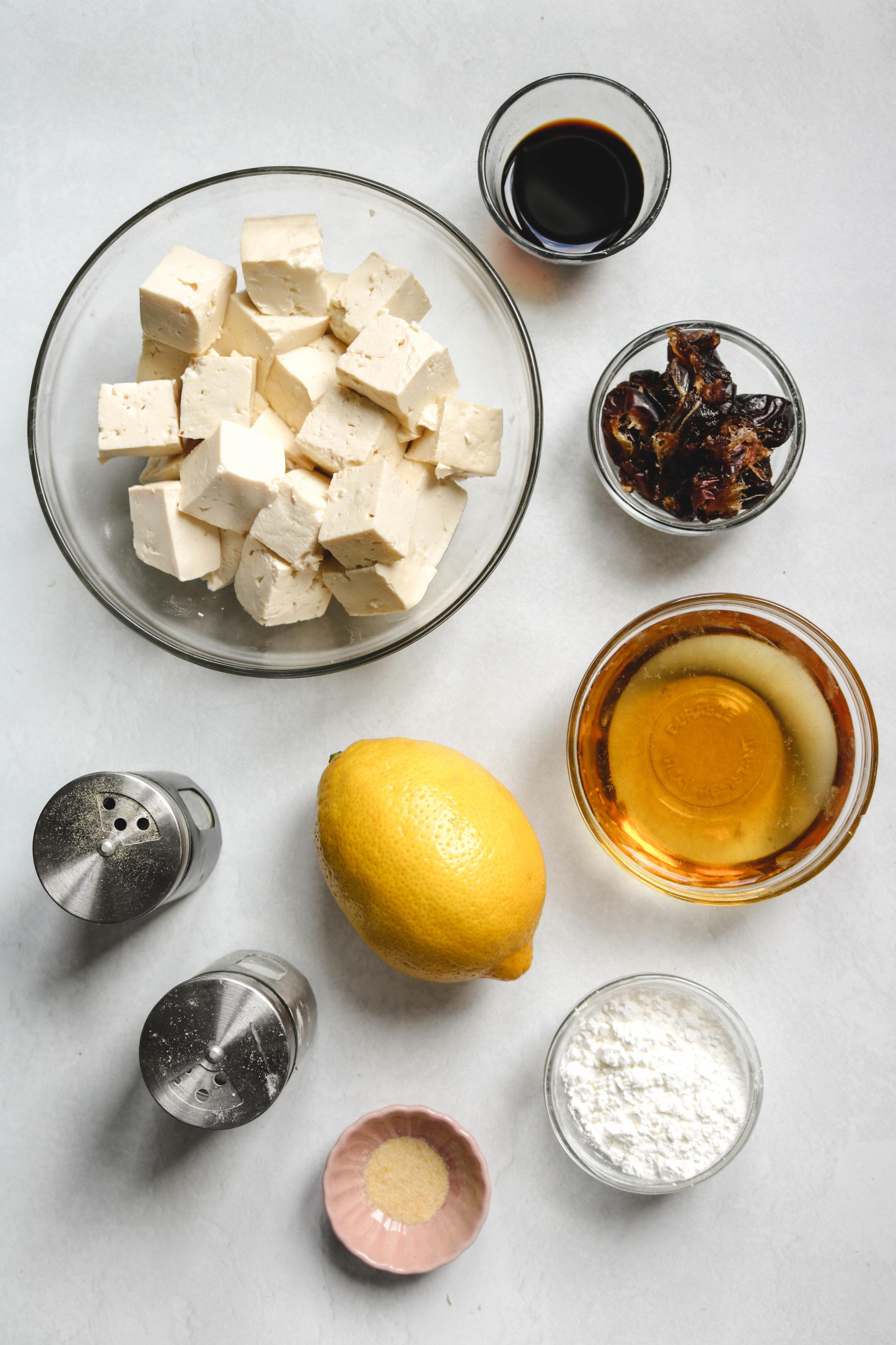 sticky lemon tofu date sweetened-1.jpg