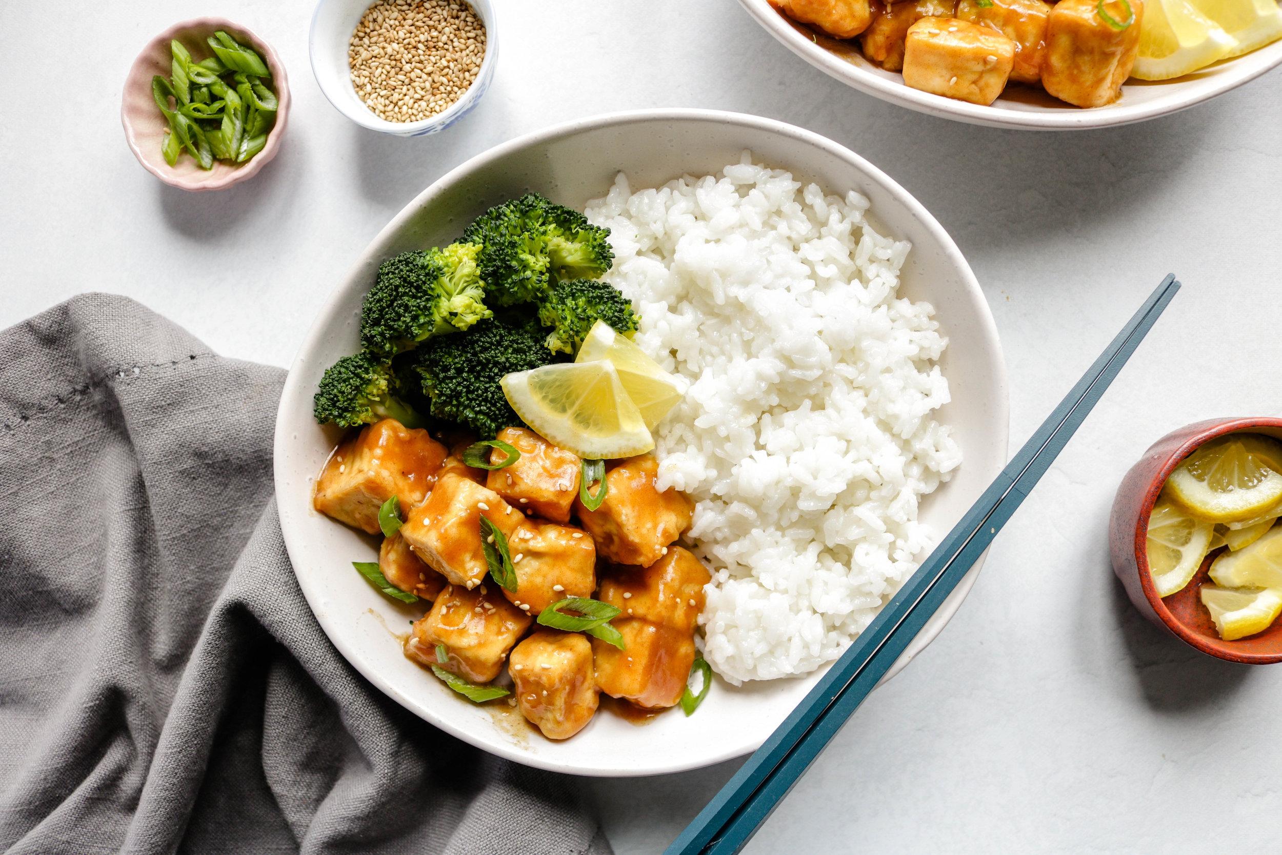 sticky lemon tofu date sweetened-3.jpg