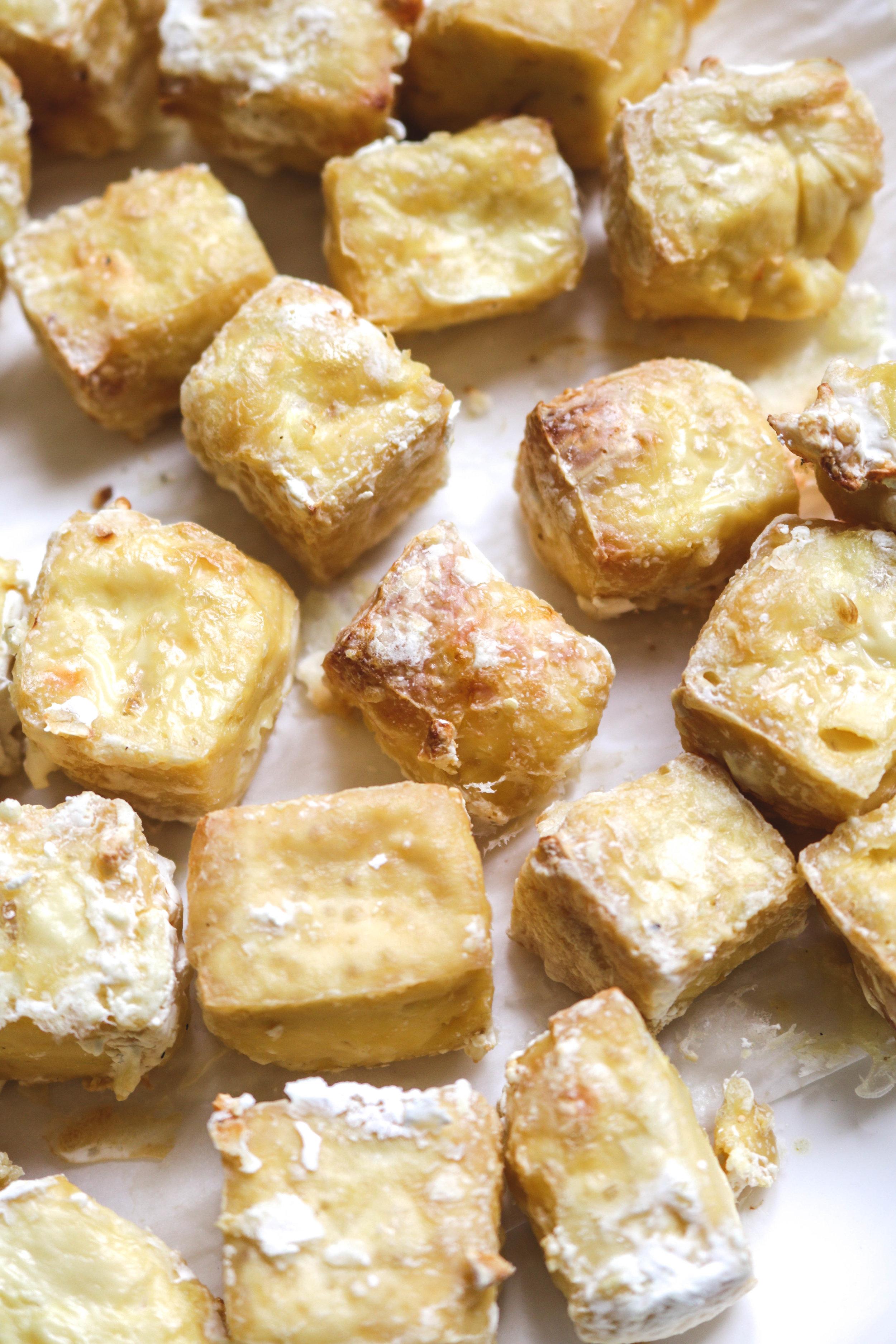 sticky lemon tofu date sweetened-2.jpg