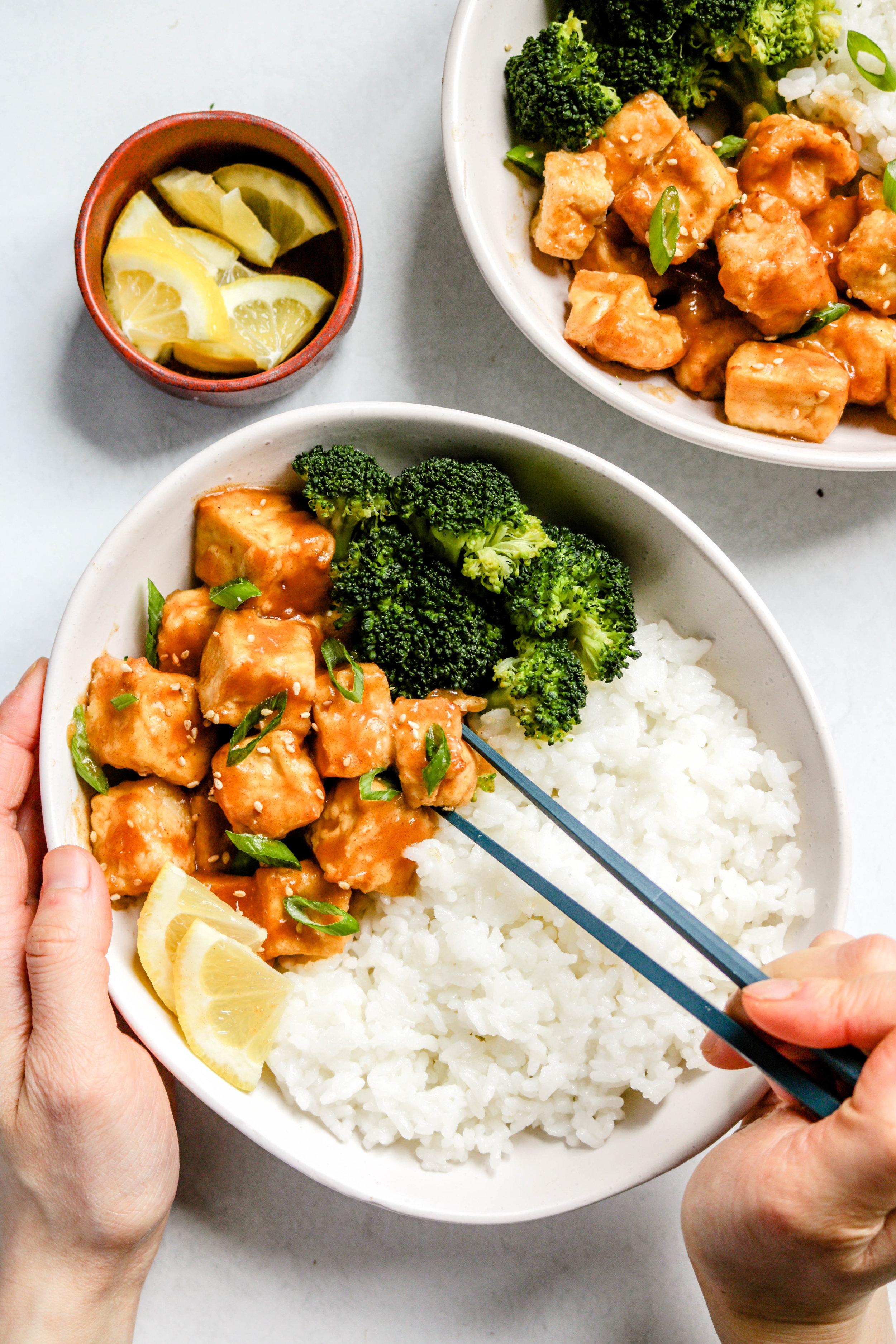 sticky lemon tofu date sweetened air fried tofu-1-4.jpg