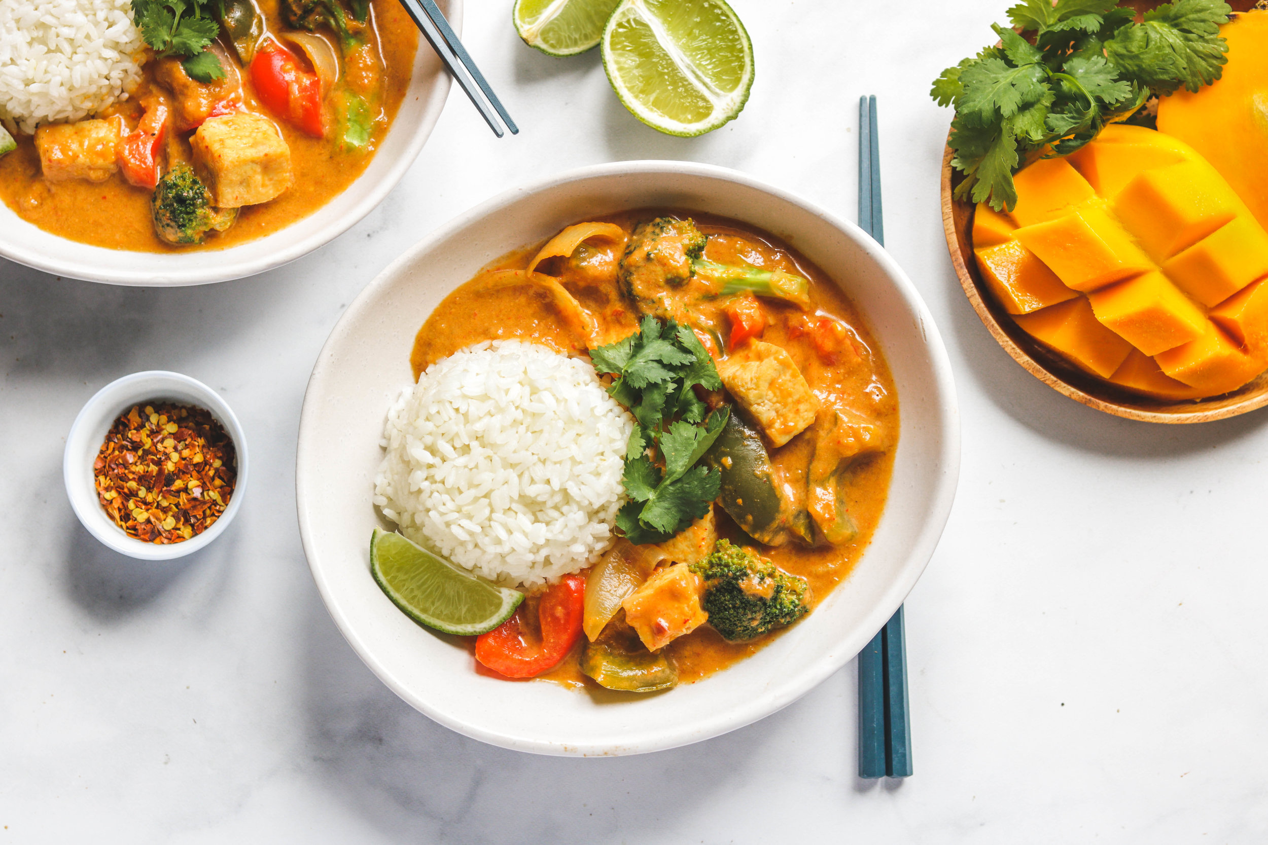 vegan mango coconut tofu curry -3.jpg