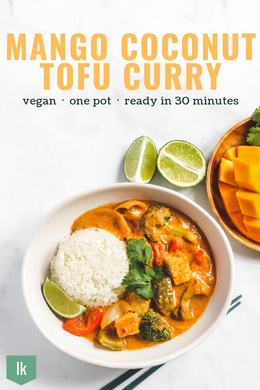 mango coconut tofu curry.png