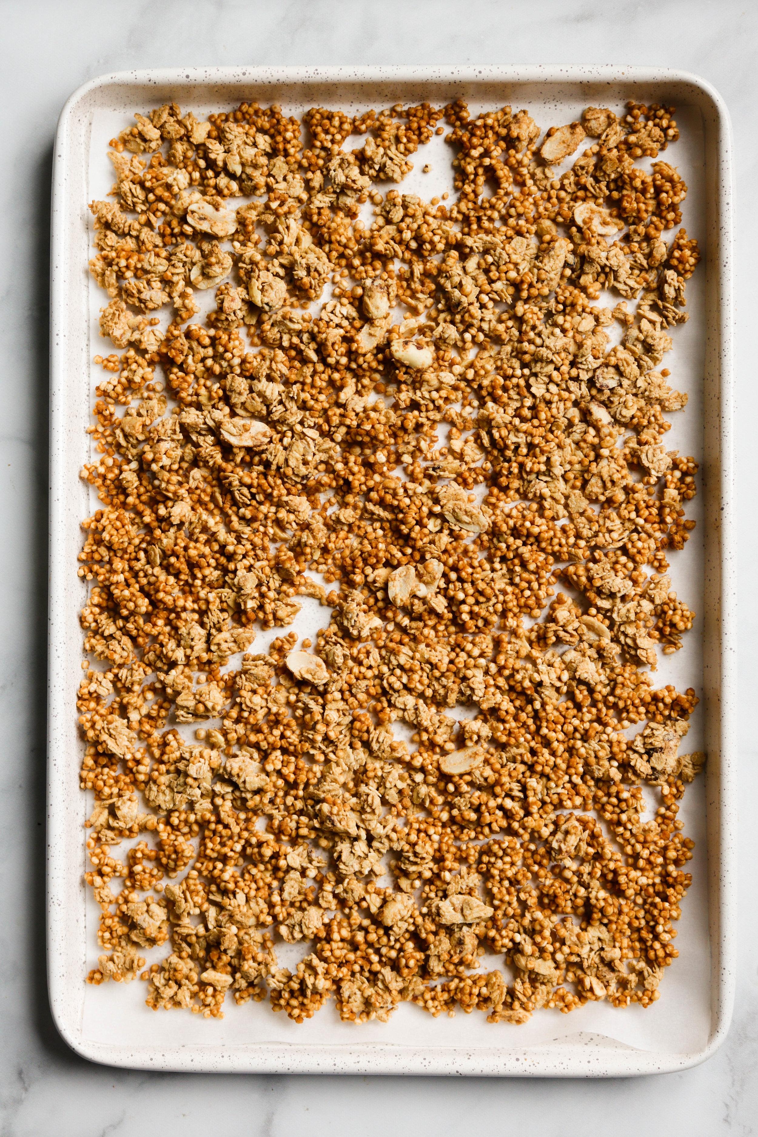 snickers chocolate peanut butter caramel granola-3.jpg
