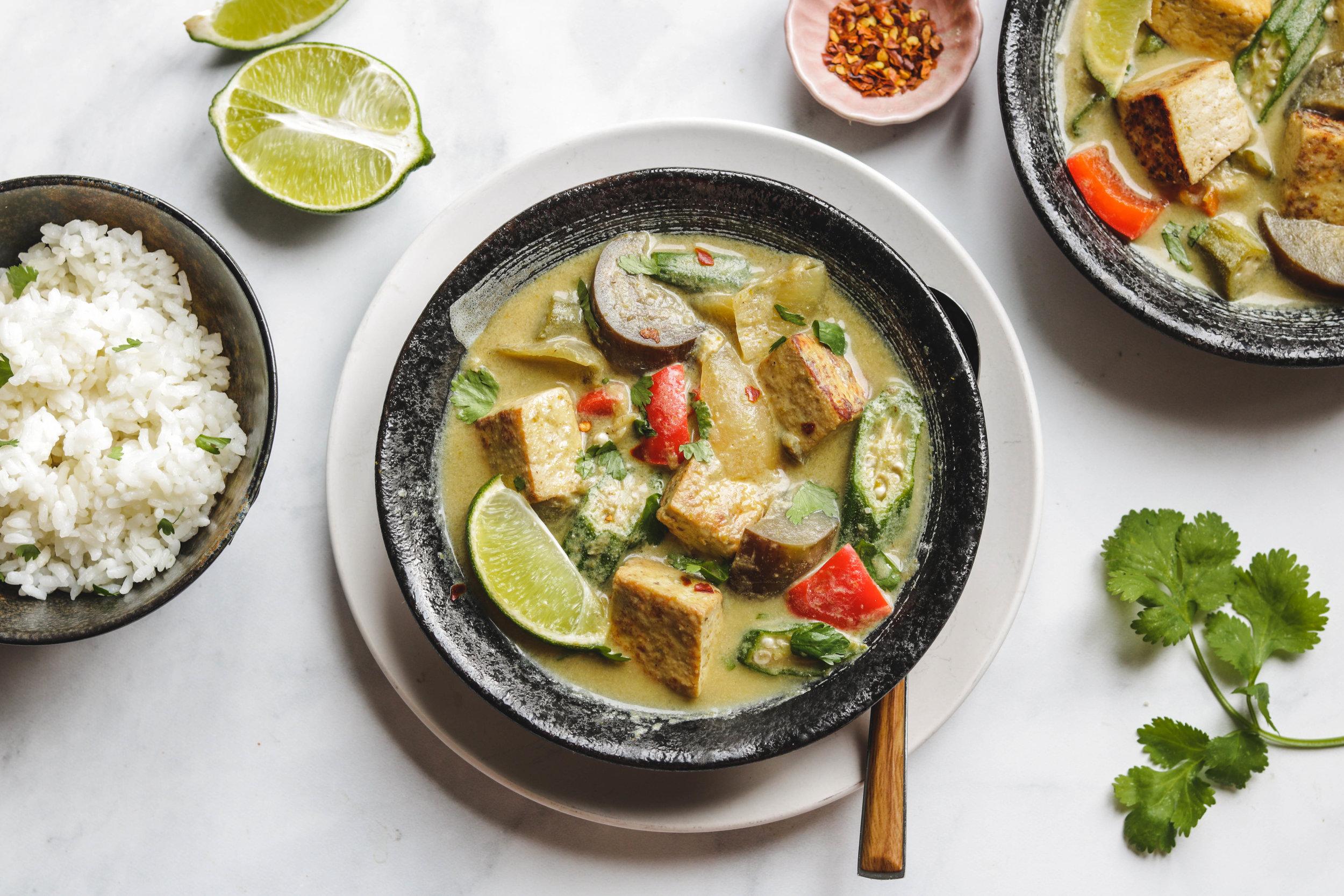 vegan summer thai vegetable curry -3.jpg