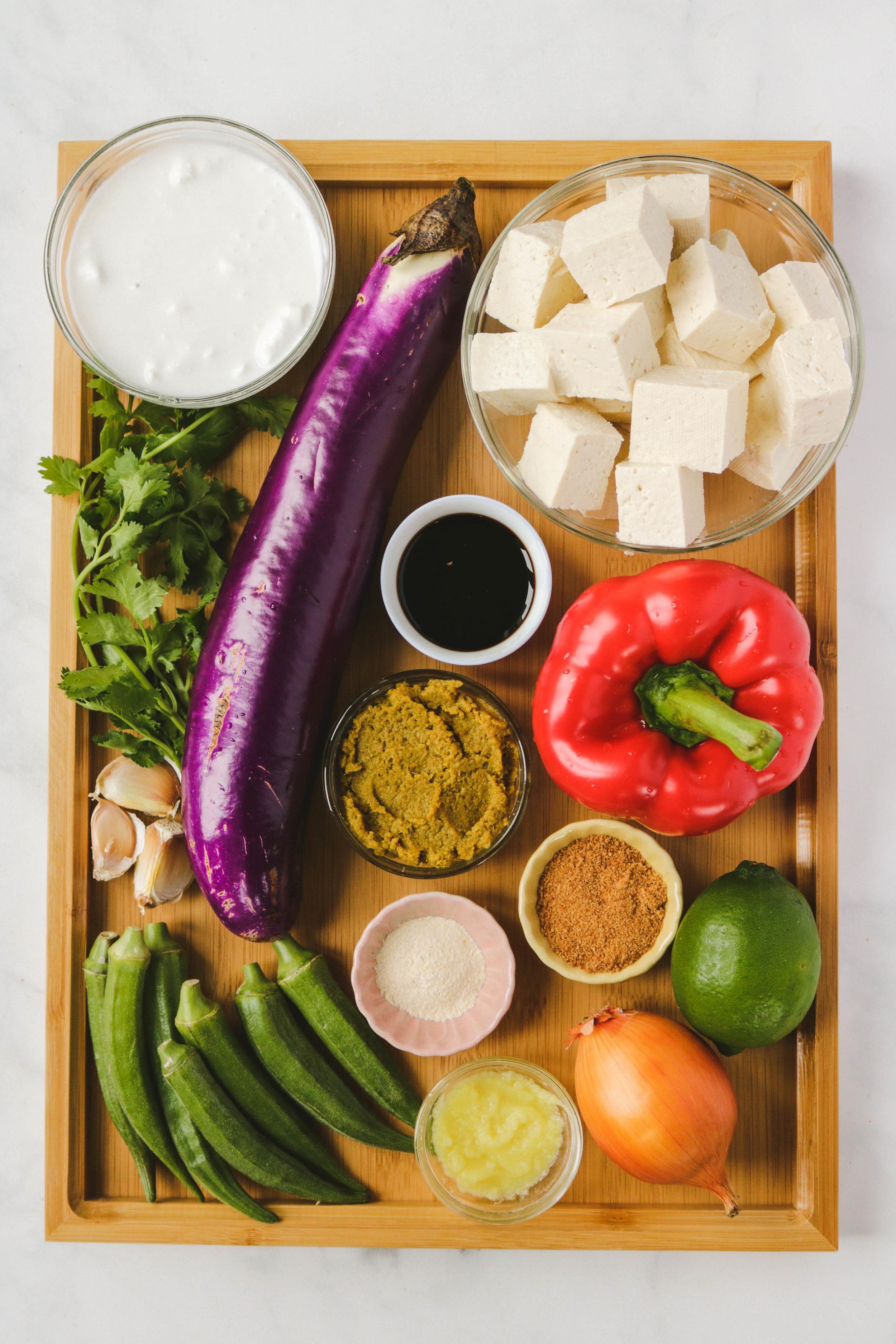 vegan summer thai vegetable curry -1.jpg