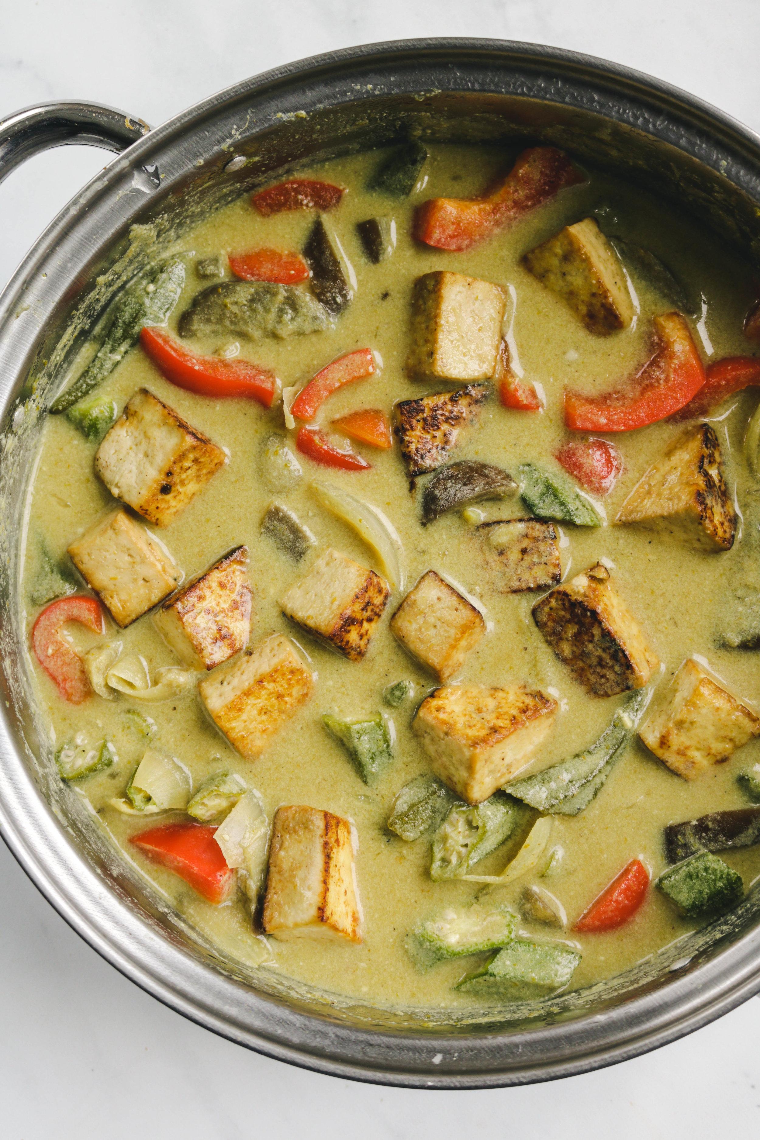 vegan summer thai vegetable curry -2.jpg