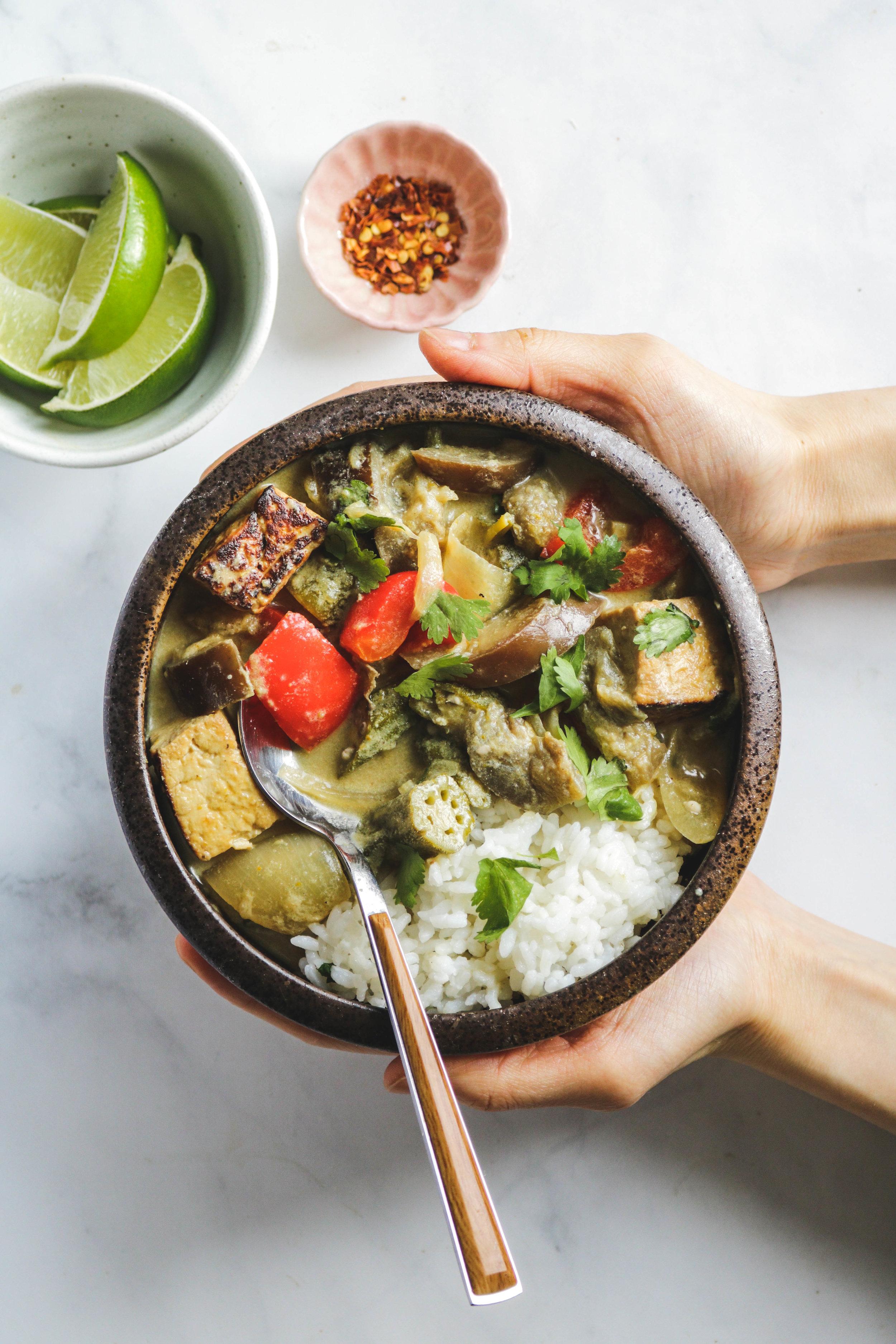 vegan summer thai vegetable curry -10.jpg