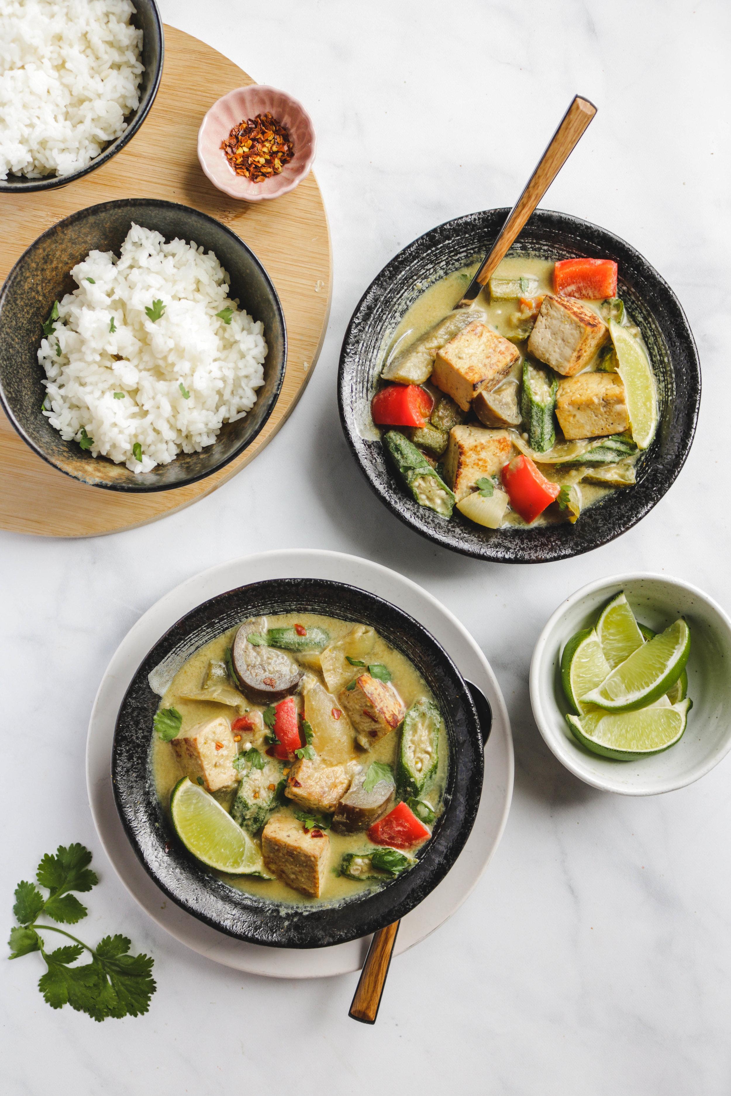 vegan summer thai vegetable curry -8.jpg