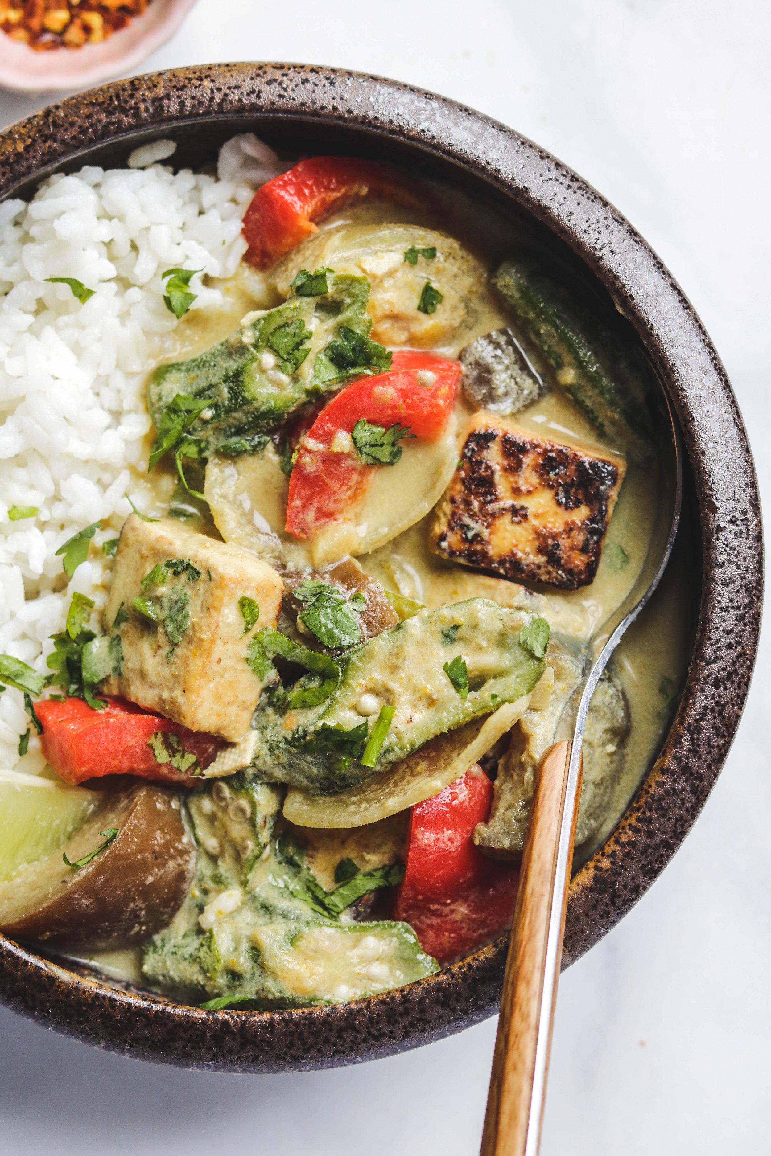 vegan summer thai vegetable curry -13.jpg