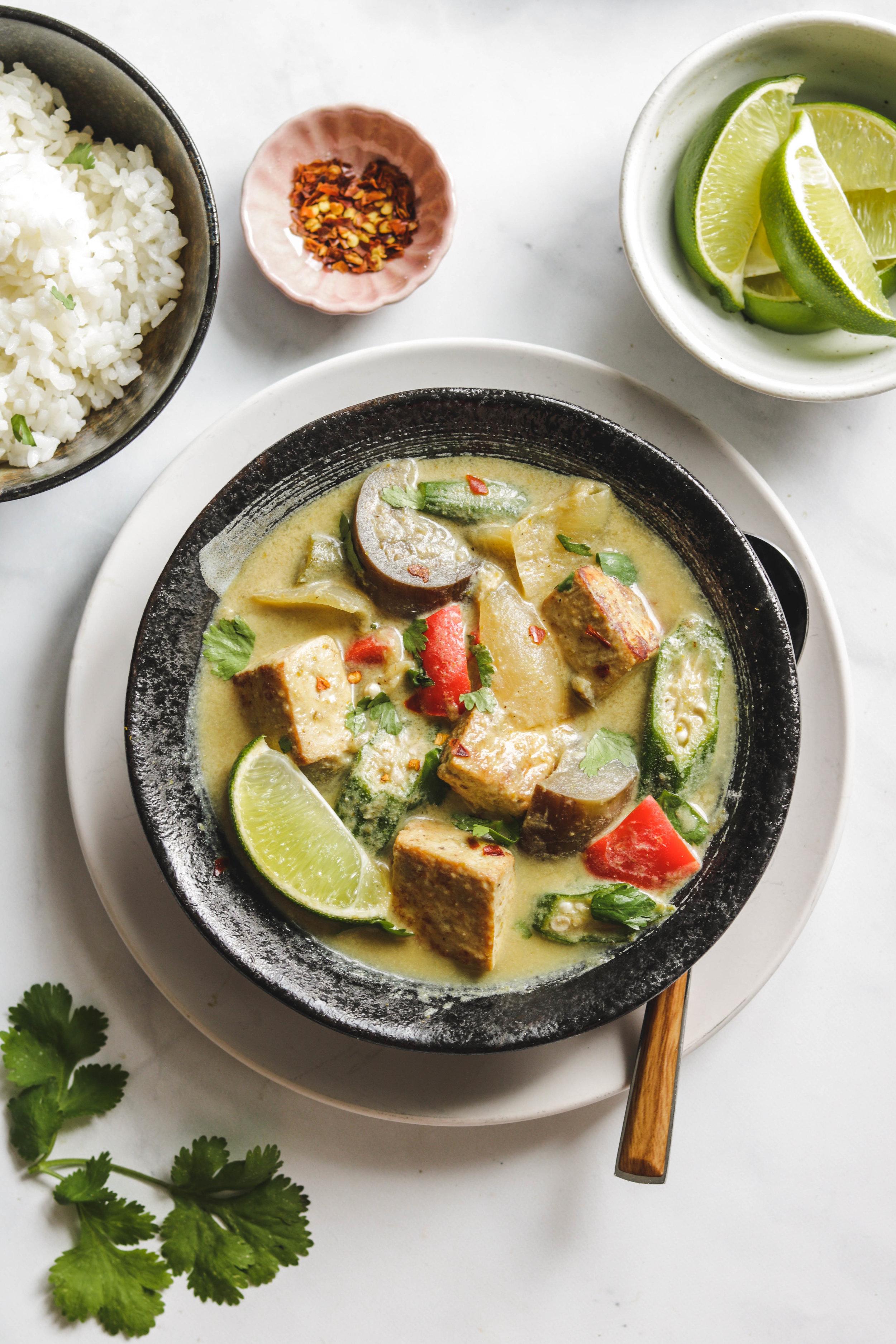vegan summer thai vegetable curry -4.jpg