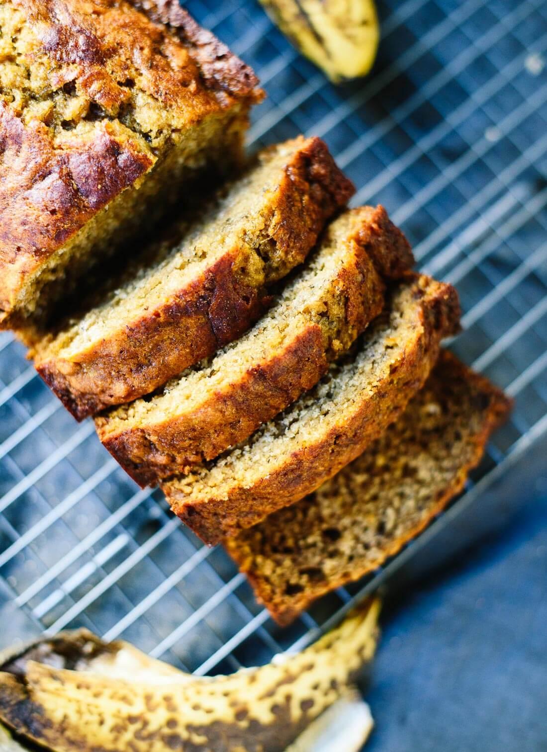 healthy-banana-bread-1.jpg