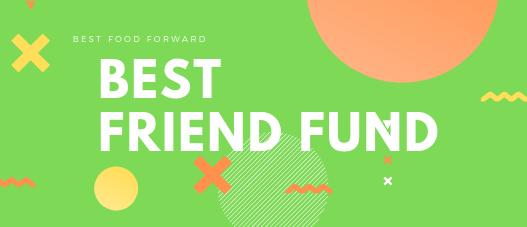 Best Friend Fund Banner.png