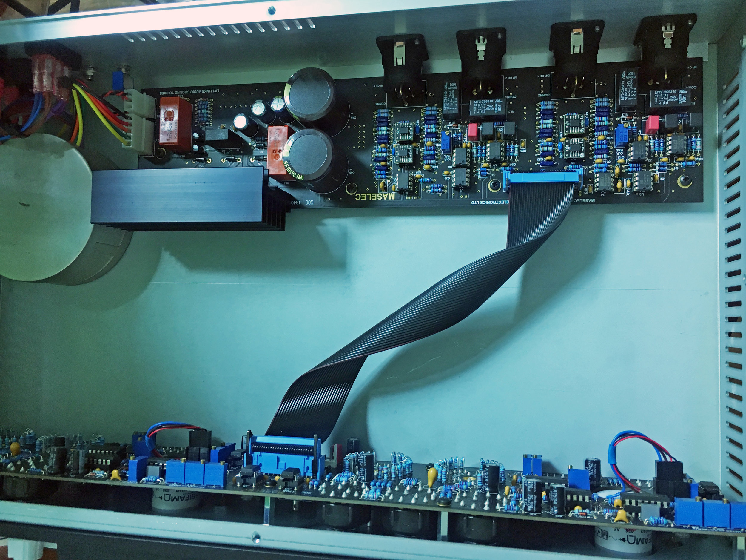 Maselec MLA-2 Inside.jpg