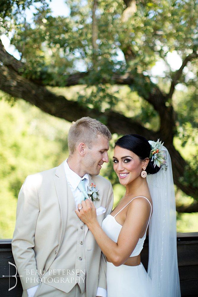 rachel glowing bride.jpg