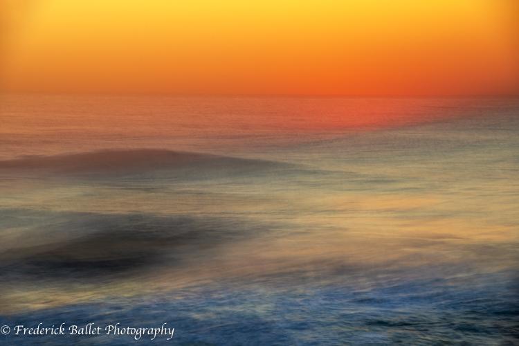 oceanblog.jpg
