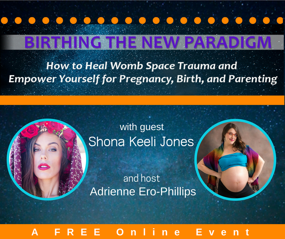 Connect - Find Shona's gifts for you here:*Free Love Cup Womb Manualhttps://wombillumination.com/birthinganew/*Rose Boutique 20% Off Code -queenhttps://wombillumination.comhttps://www.facebook.com/WombIlluminationInstagram: @womb.illumination