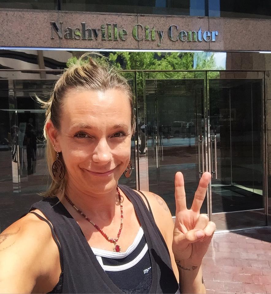 NCC Yoga aug2017.jpg