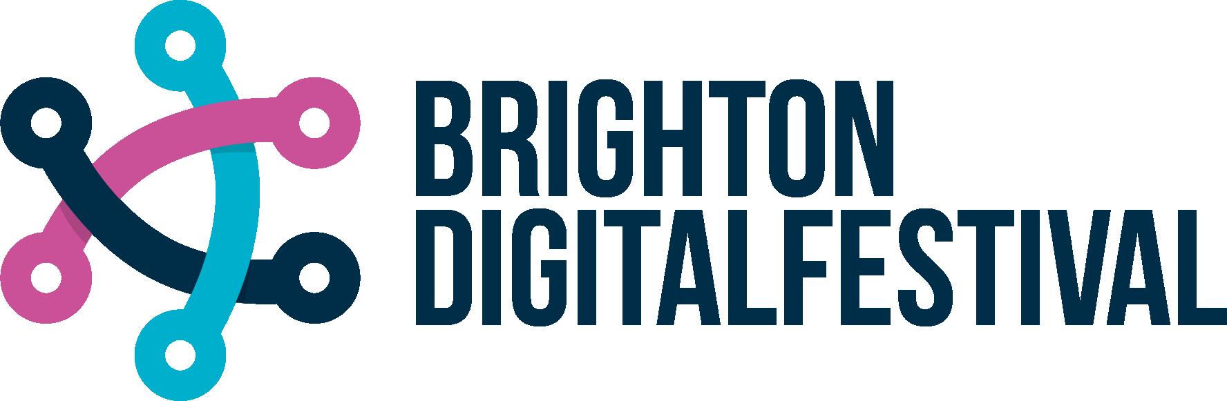BDF_logo_dark_2017.png