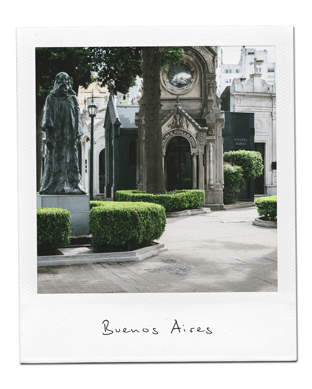 Buenos Aires  Argentine - Mars 2017
