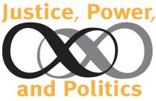 justice, power, politics
