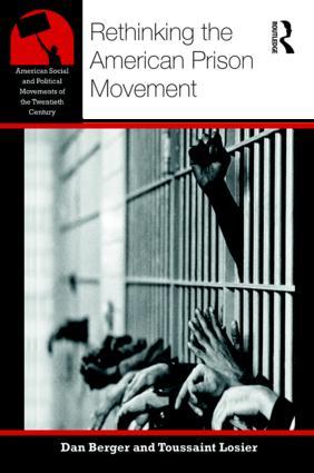prison-movement.jpg