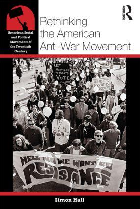 american-anti-war.jpg