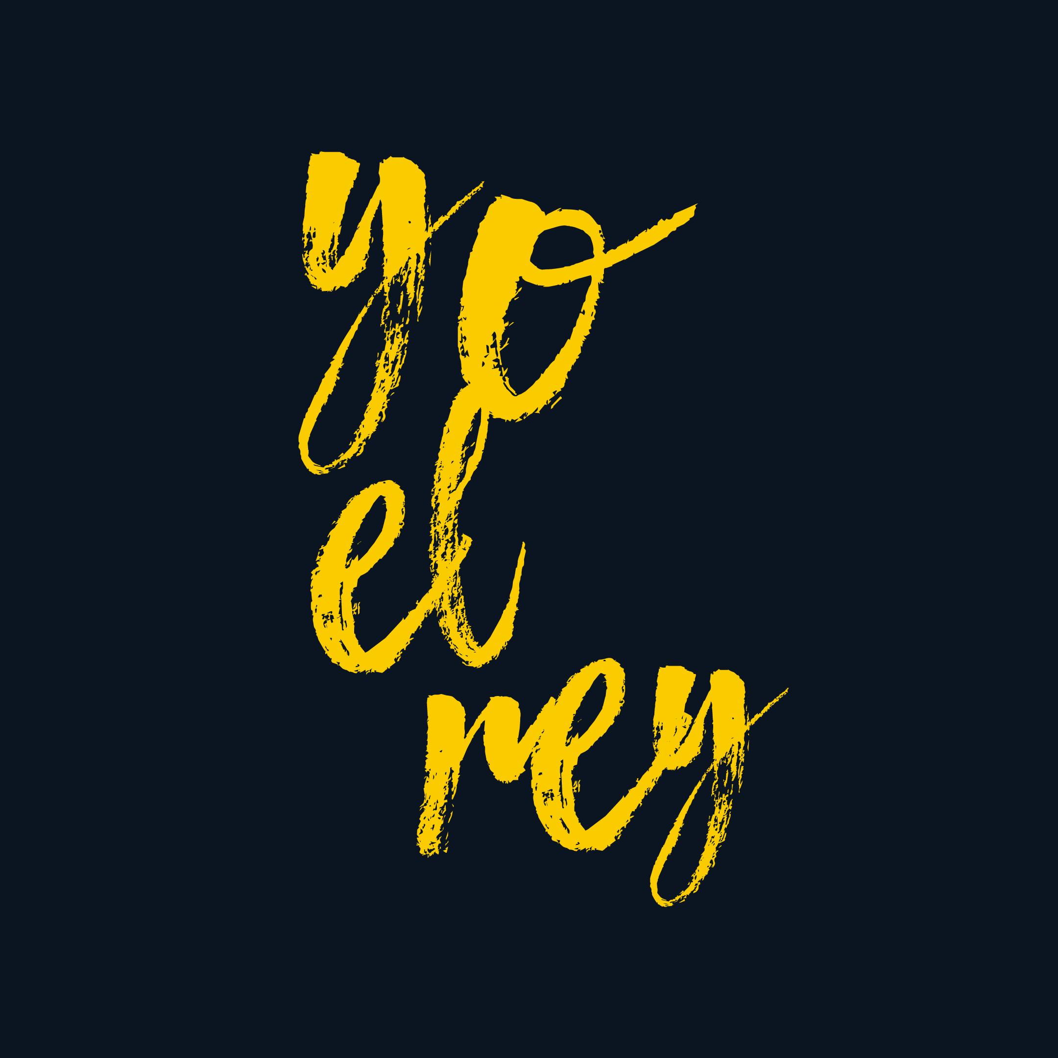 Yo-El-Rey-Web-Resave.png