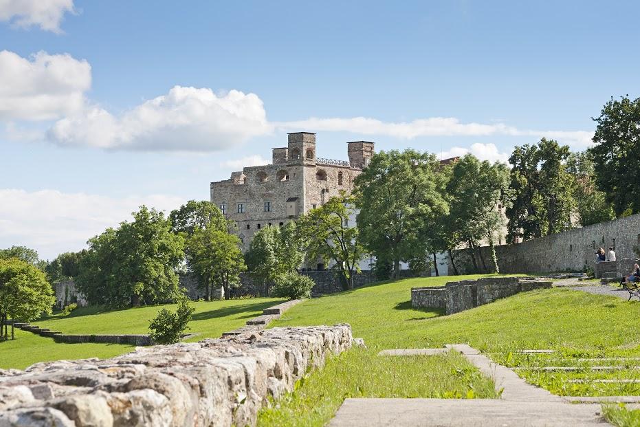 Sárospatak castle.jpg
