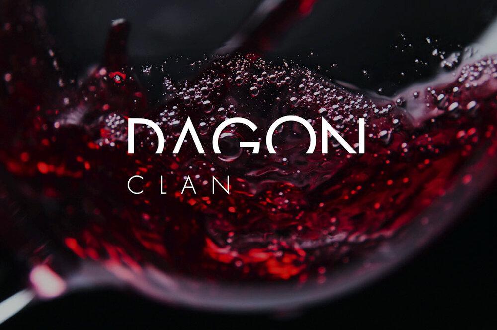 dagon-clan.jpg