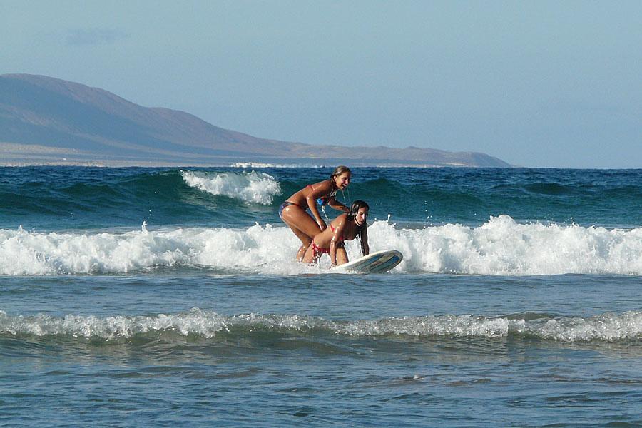 Lanzarote-Yoga-Retreat-1.jpg