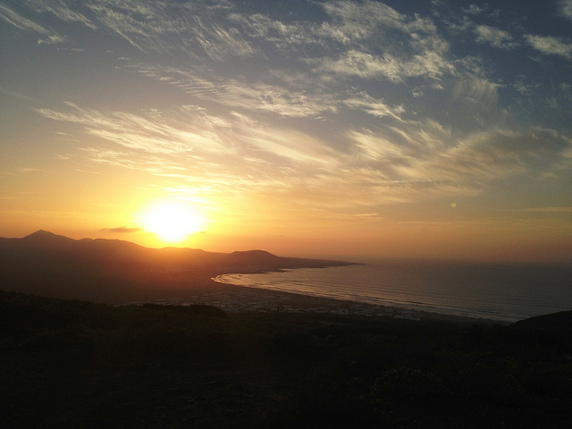 Lanzarote-Yoga-Retreat-6.jpg