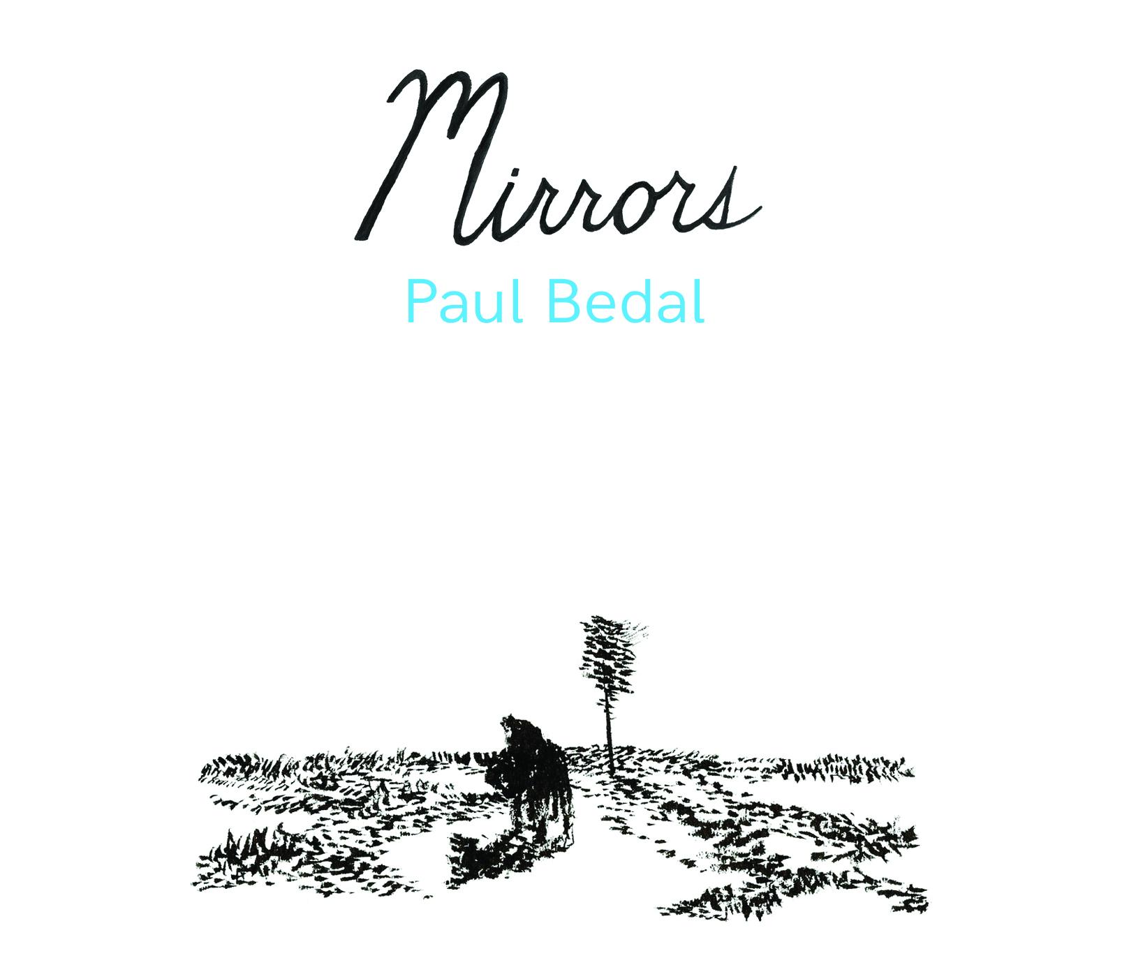 mirrors cover art.jpg