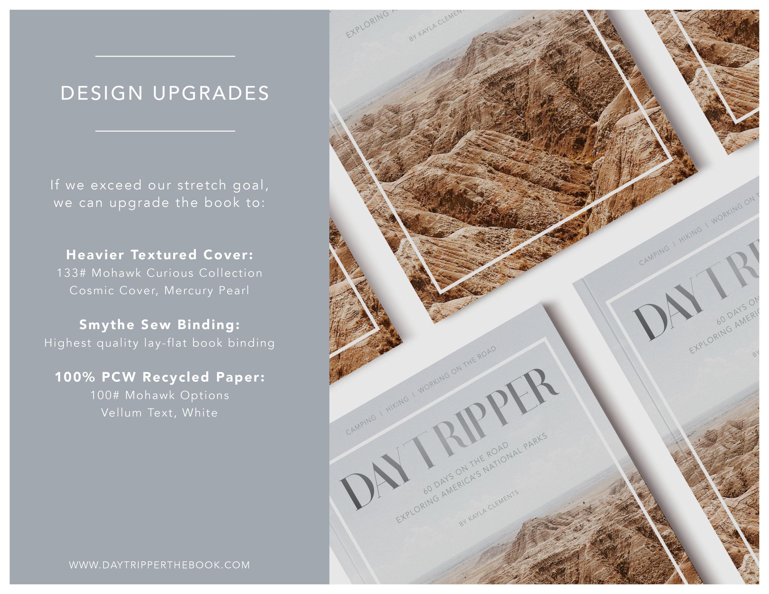 Daytripper Media Kit_v49.jpg