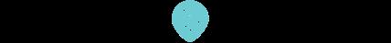 logo-new-nav-c009a9da684c6e06c112d35d230467b85e82088e72f11aa81457e0ac3b25f1dc.png