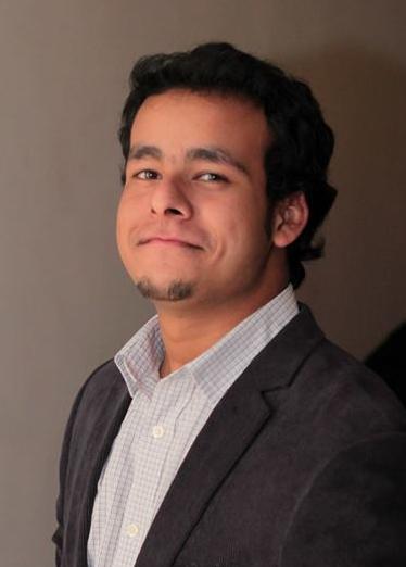 Rafi Amjad.png