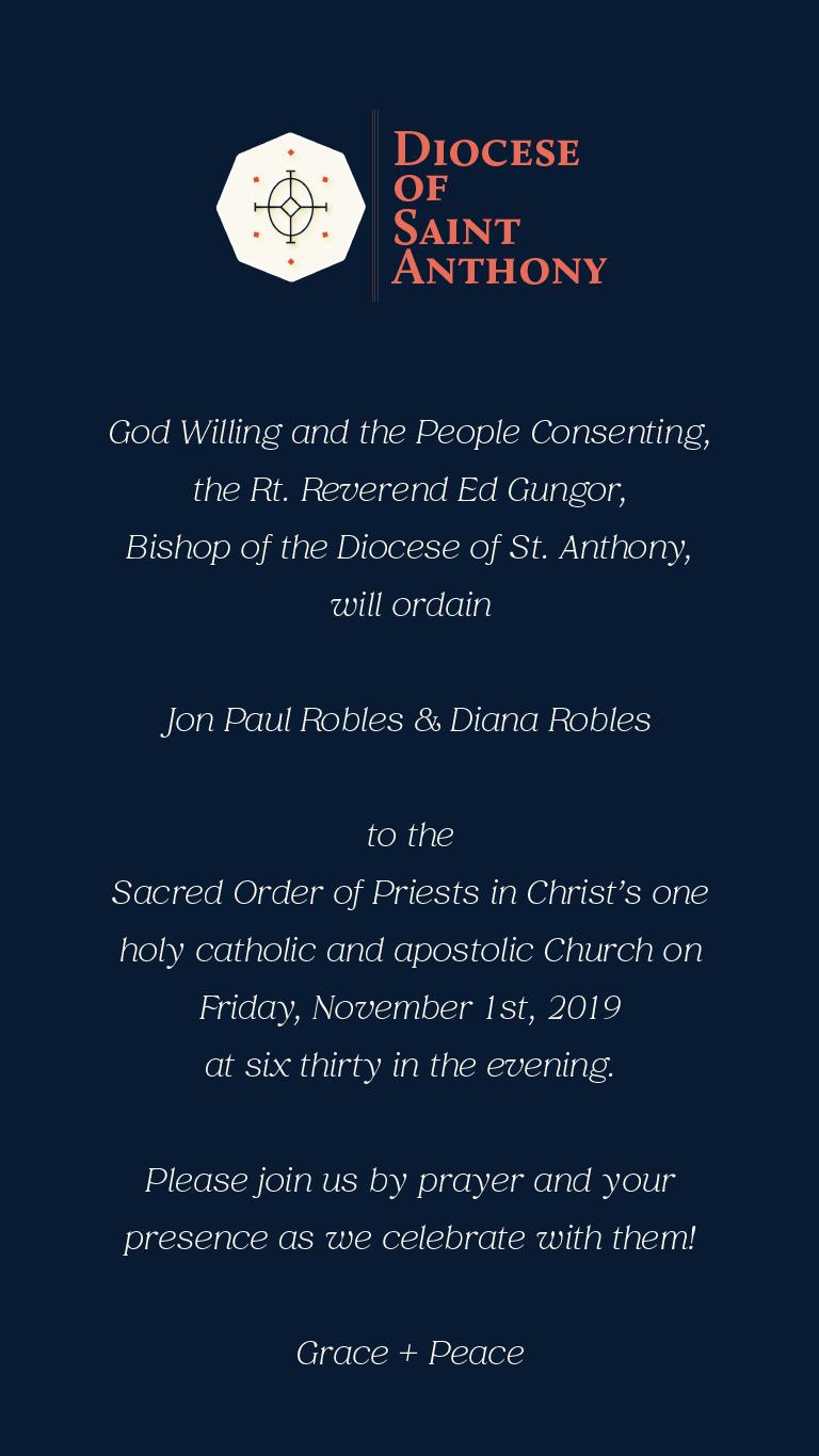 Robles Ordination Invitation.png