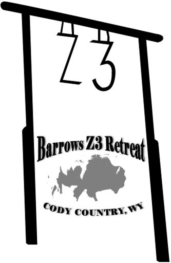 barrows logo 1.JPG