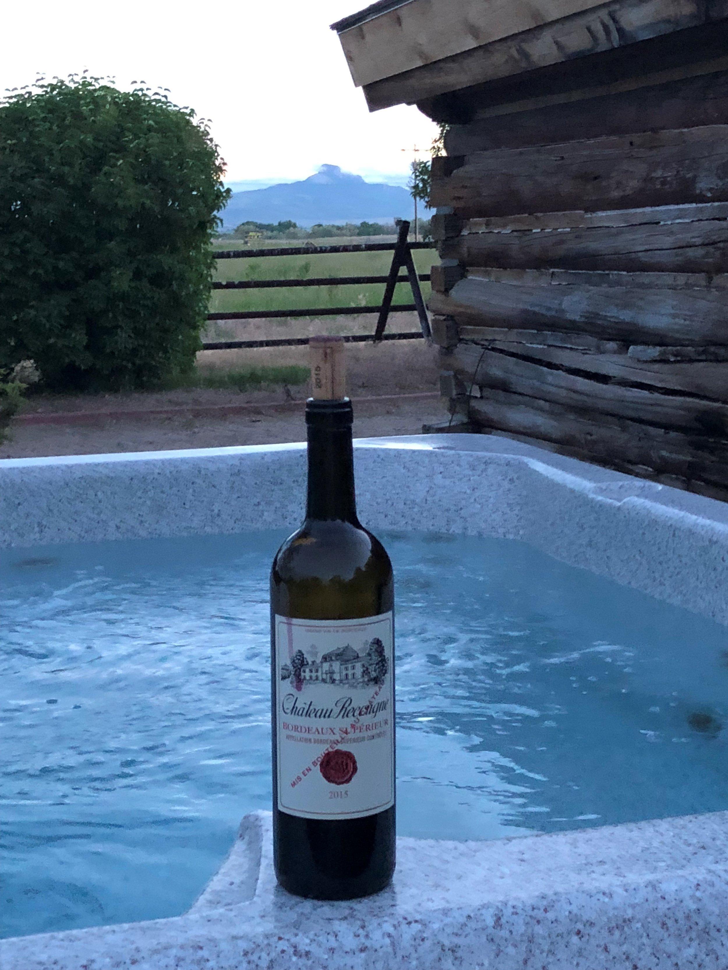 hot tub and wine.jpg