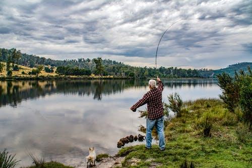 fishing 2.jpeg