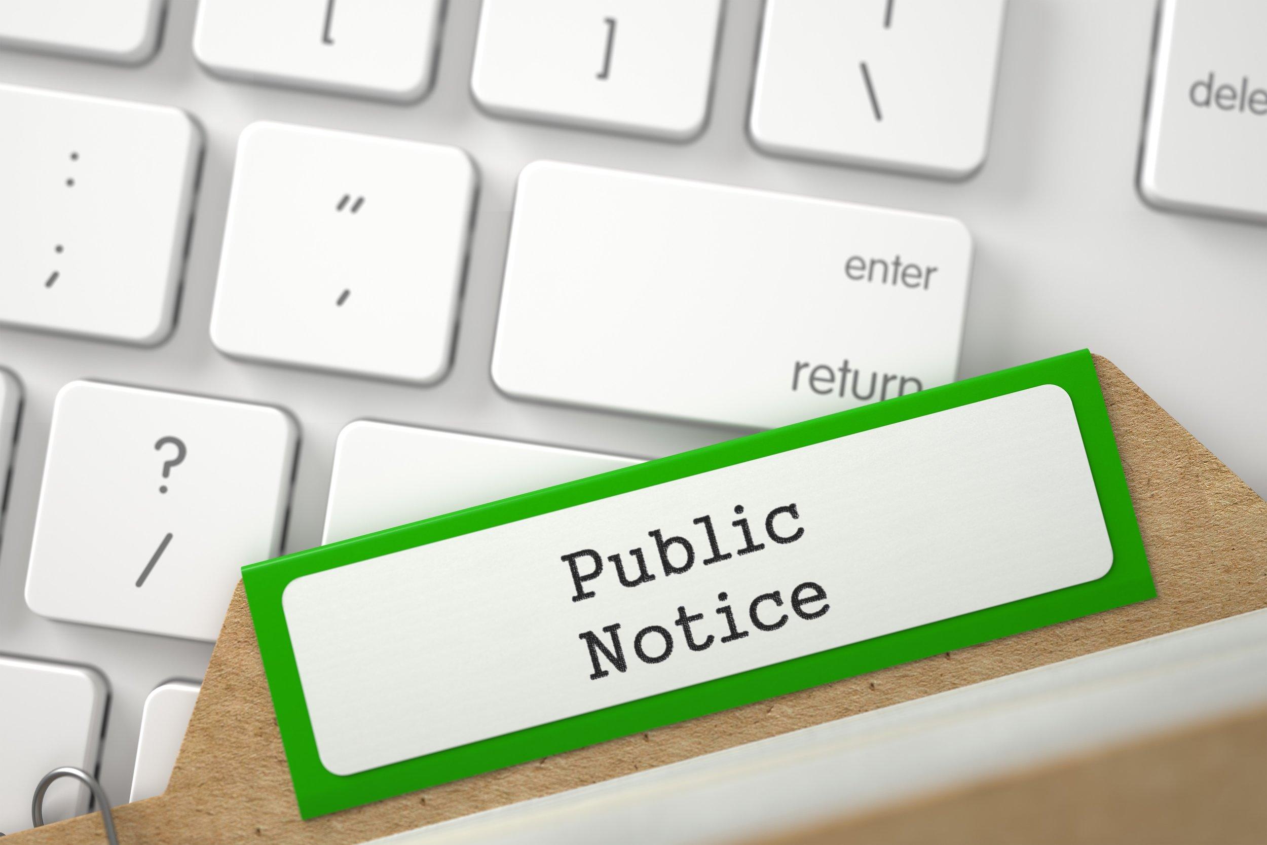 public notice.jpeg
