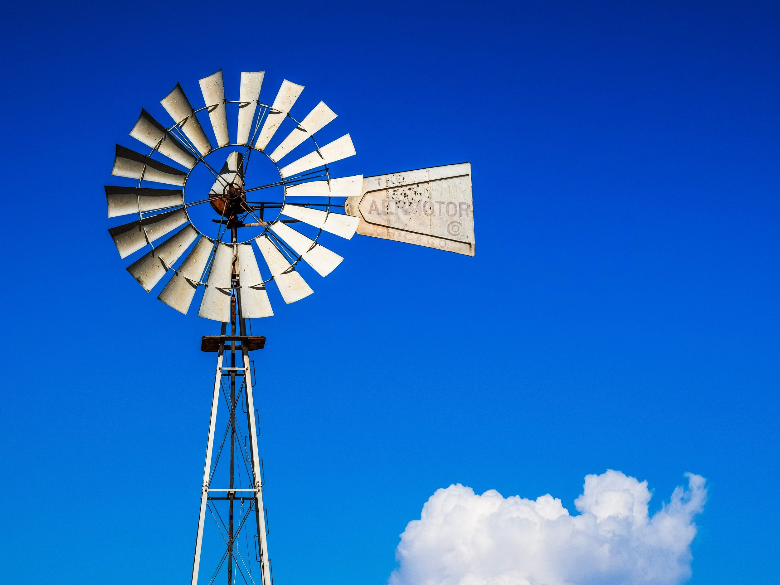 water-sky-farm-countryside-windmill-wind-1182806-pxhere.com.jpg