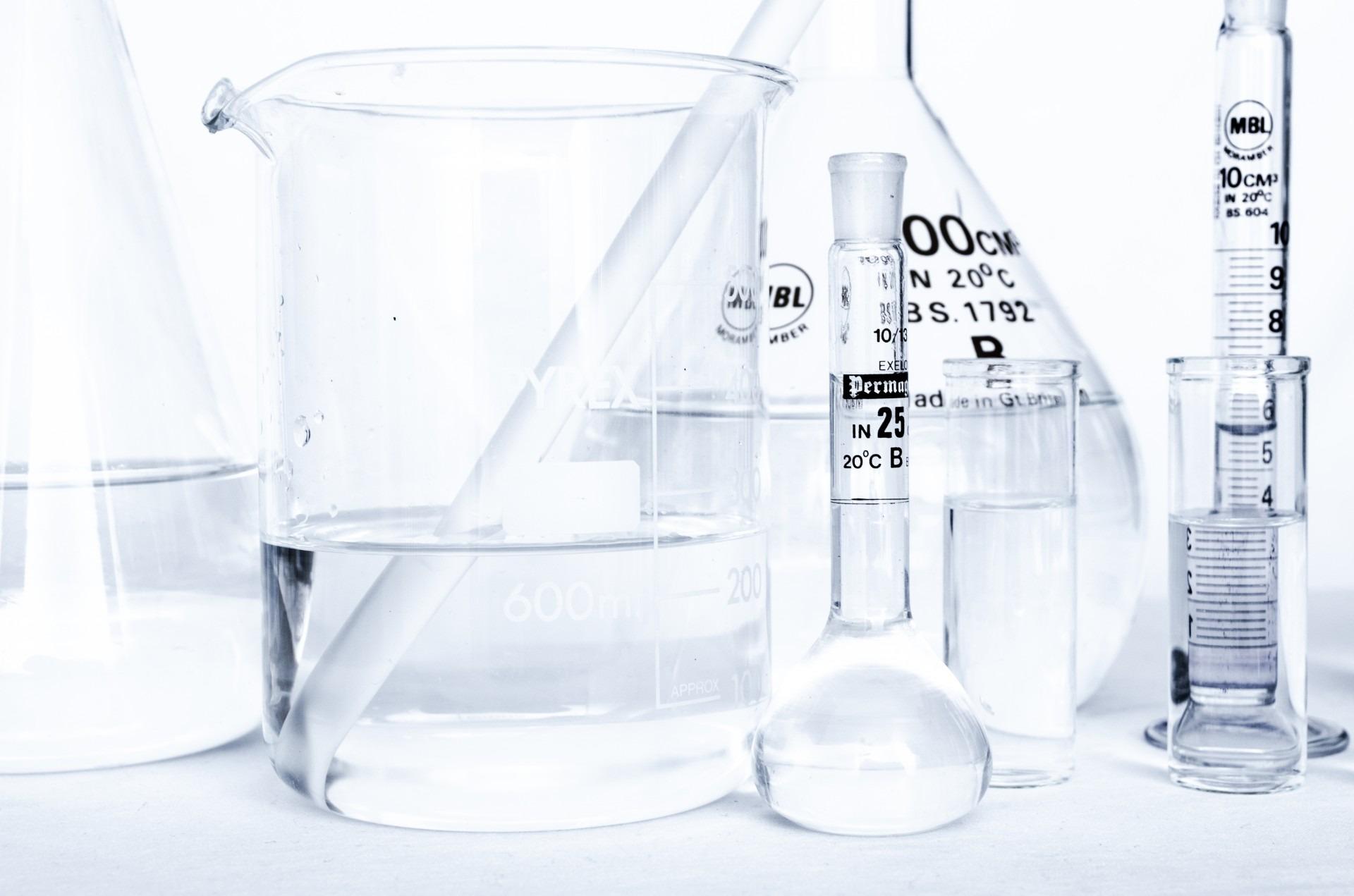 liquid-white-glass-bottle-research-glass-bottle-1005213-pxhere.com.jpg